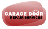 Garage Door Repair Tucker